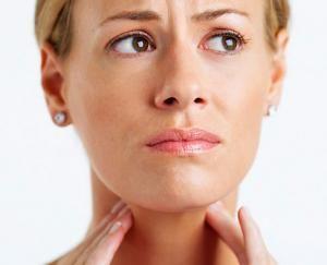 Cómo tratar la faringitis con remedios caseros #remedioscaseros #salud #natural