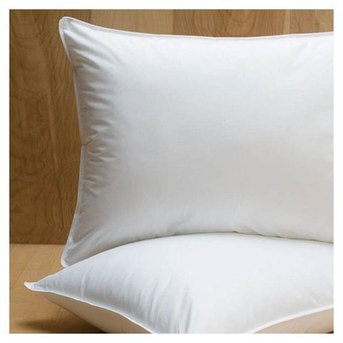 17 Best Images About Downlite Pillows On Pinterest