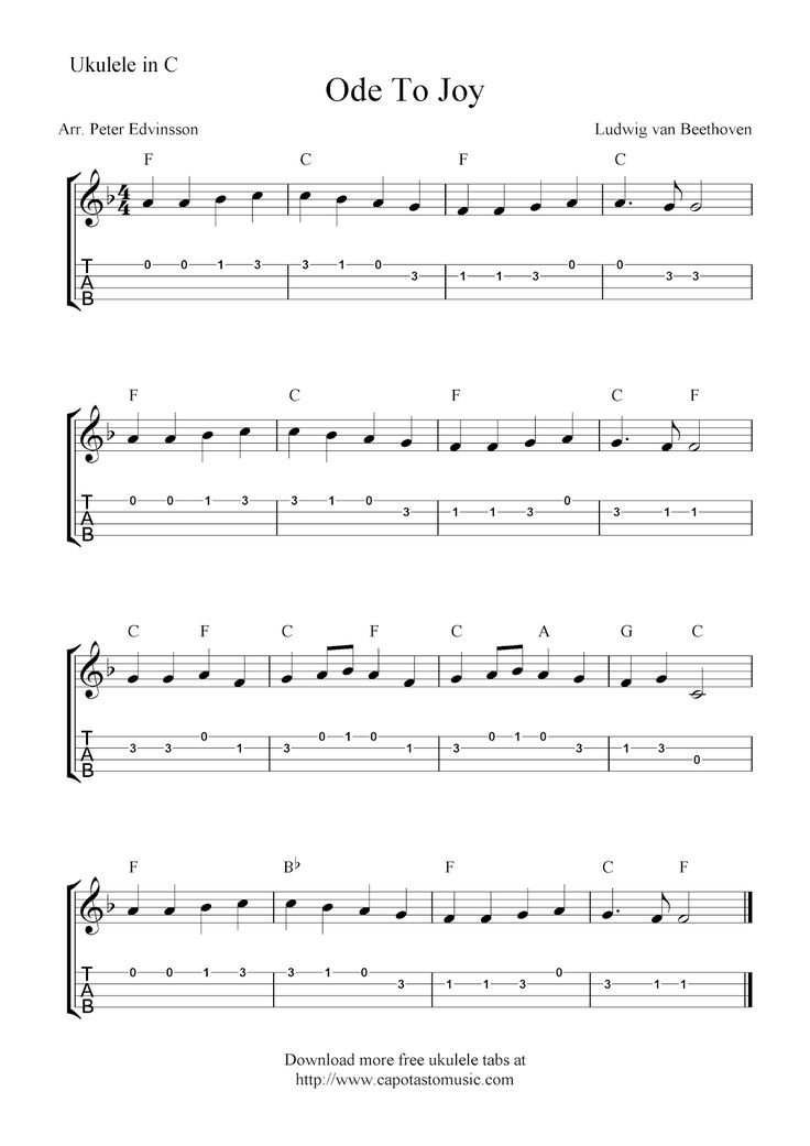 Best 25+ Ukulele tabs ideas on Pinterest Ukulele songs, Im yours - chord charts examples in word pdf