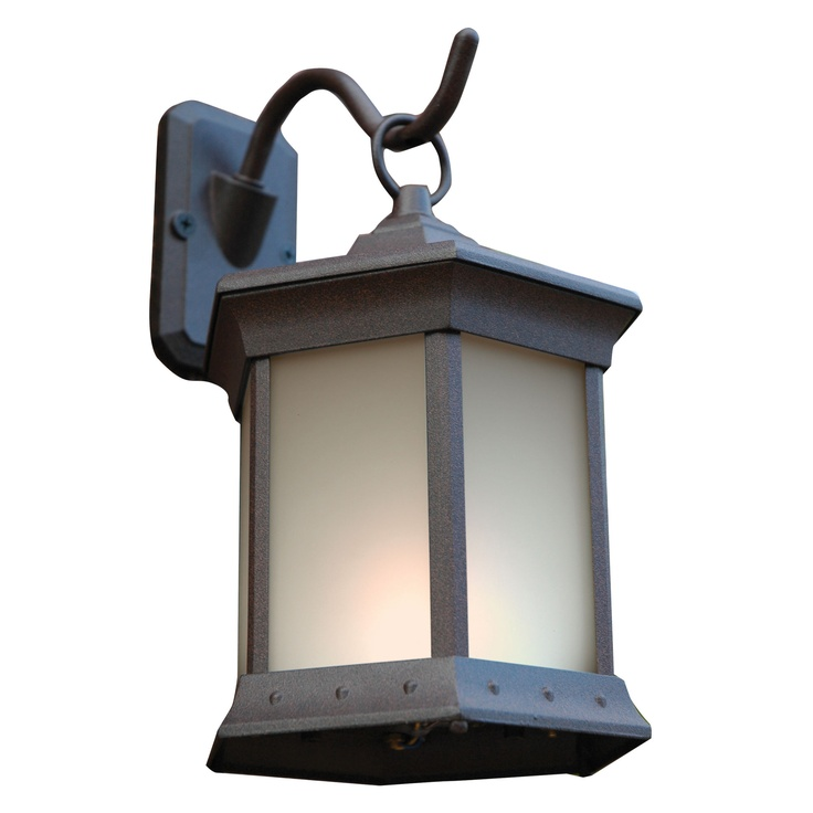 64 best light fixtures images on pinterest exterior lighting 2 light outdoor wall lantern workwithnaturefo