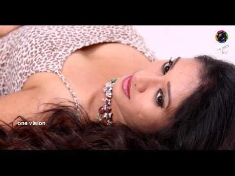 Priyanka pallavi actress movie stills on oka criminal prema katha - YouTube