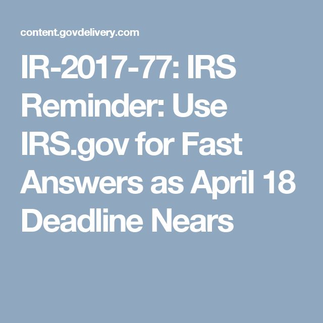 Best 25+ Irs gov ideas on Pinterest | Motorcycle rides, Motorcycle ...