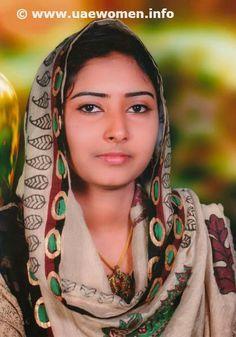 Dubai women girls Mobile Numbers DUBAI: Kerala mallu Dubai malayali women Gilrs Housewives...