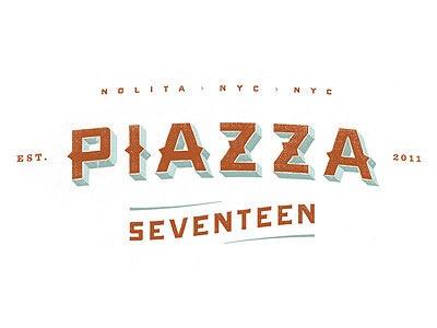 Pizza Seventeen