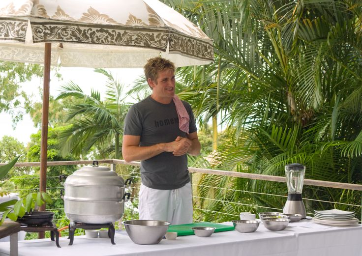 Tastes-of-the-topics_Private-Events_The-Elandra_Luxury-Accommodation_Cooking-Class_Grace-Jones_Party_Functions