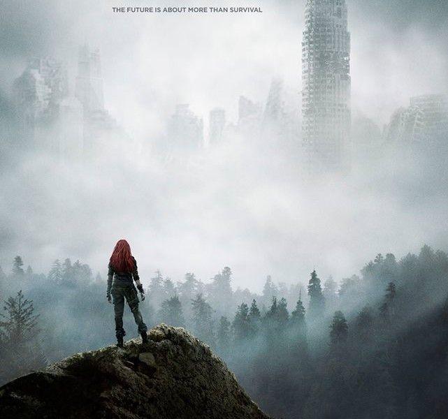 The 100 ganha novo trailer da 3ª temporada
