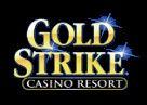 Gold Strike tunica casinos