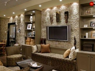 Best Images About Candice Olson Designs Pinterest