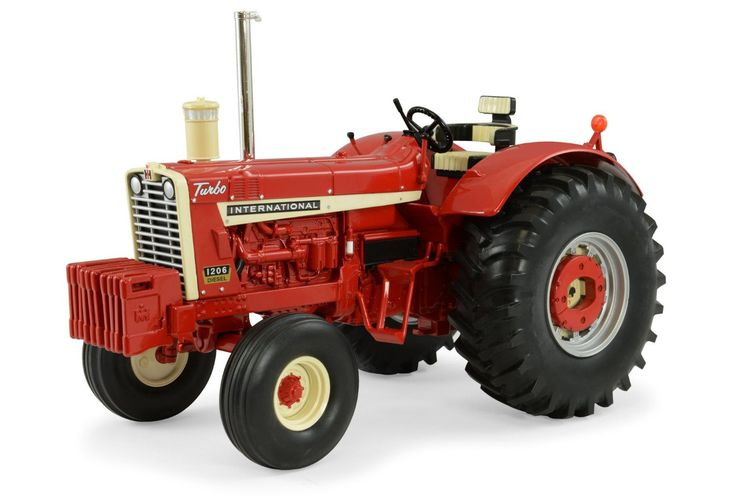 43 Best Images About Toy Tractor On Pinterest John Deere Models And Pedal Cars