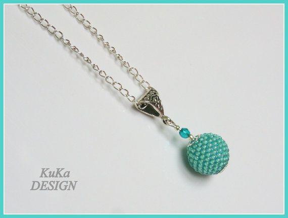 https://www.etsy.com/listing/224956973/earrings-mint-dreams?ref=shop_home_active_6