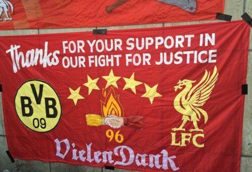 #BVB #LFC