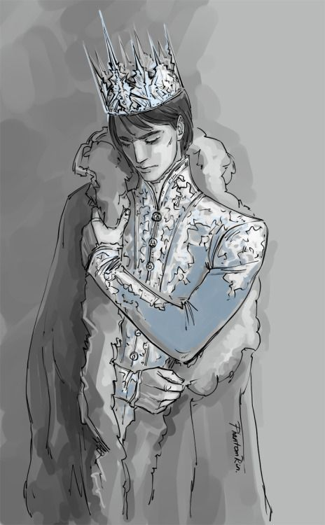 """Dorian, the reluctant King  (""""Throne of Glass"""" by Sarah J.Maas @ sjmaas.tumblr.com/ )"""