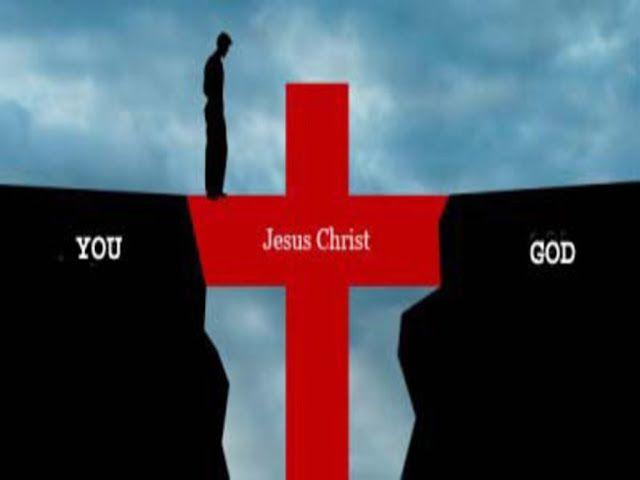 """WAT IS GODS WIL?     Gods wil volbrengen…  """" JEZUS   DE WEG DE WAARHEID EN HET LEVEN"""" http://jezusmariagroep.blogspot.be/2017/01/gods-wil-volbrengen.html"""