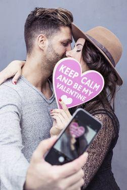 Happy Valentine's Day! User blogs - epolishwife.com | Polish Single Dating Site, Best Dating Website for singles