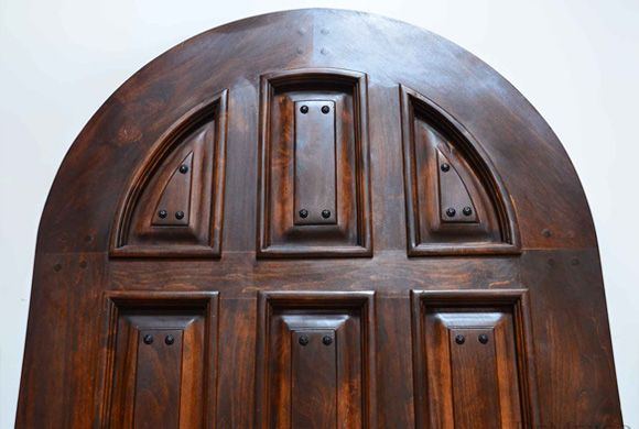 17 Ideas About Mediterranean Interior Doors On Pinterest