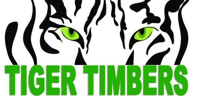 Timber industrial timber structural timber pine wood treated timber pine timber suppliers wholesale timber buy timber bulk timber for roof trusses timber for roofing wendy house timber ceiling timber flooring timber, pine flooring pine timber timber at wholesale prices Industrial pine timber prices pine tongue and groove knotty pine pine timber prices bulk timber prices [...]