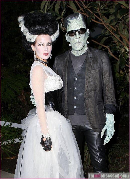 FP 5979464 Beckinsale Kate POD 103110 jpg  520  215 716 Bride Of Frankenstein Actress