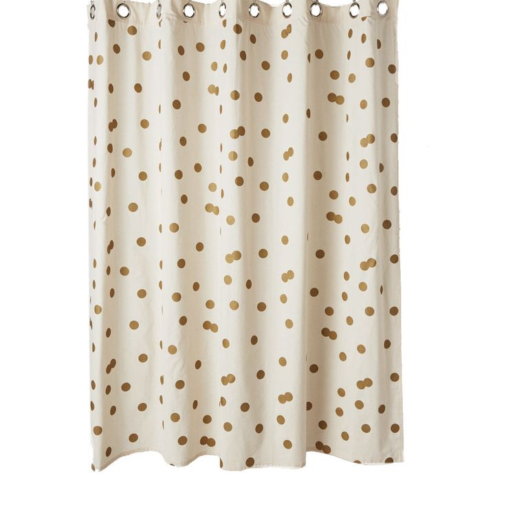 Get 20 Polka Dot Curtains Ideas On Pinterest Without