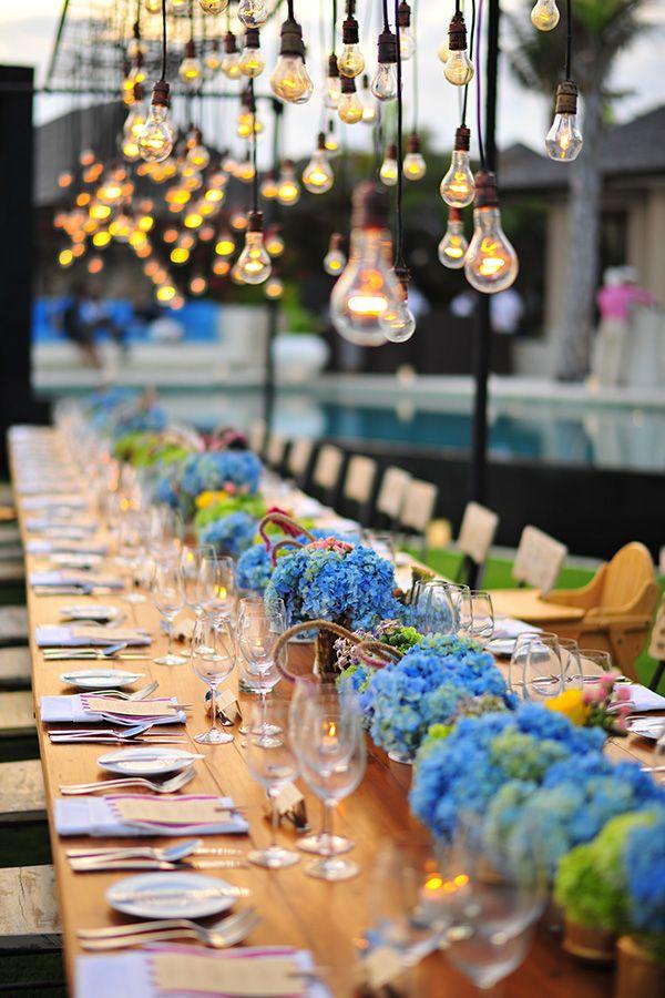 海外ウェディング,海外挙式,ハワイ結婚式はEARTH COLORS