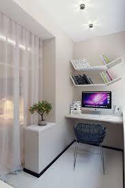 Картинки по запросу спальня с балконом