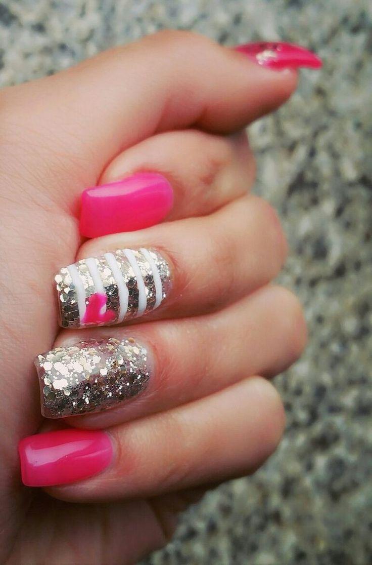 6710 besten Nails Art Desgin Bilder auf Pinterest | Nagelkunst ...