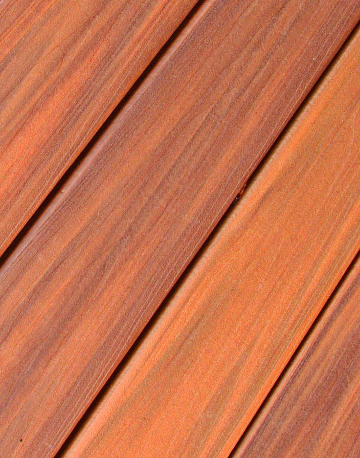 138 best images about composite low maintenance deck for Fiberon horizon ipe decking