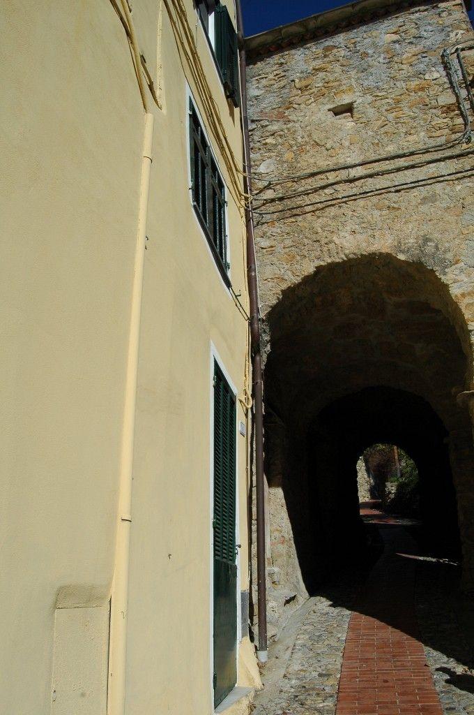 Pompeiana (IM)