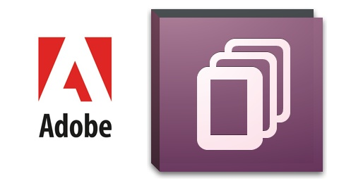 publisher adobe