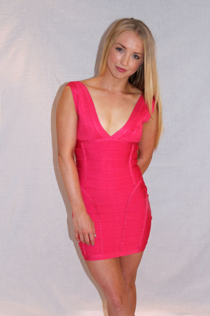 FAIRY FLOSS HOT PINK - Available at www.emilylaine.com.au