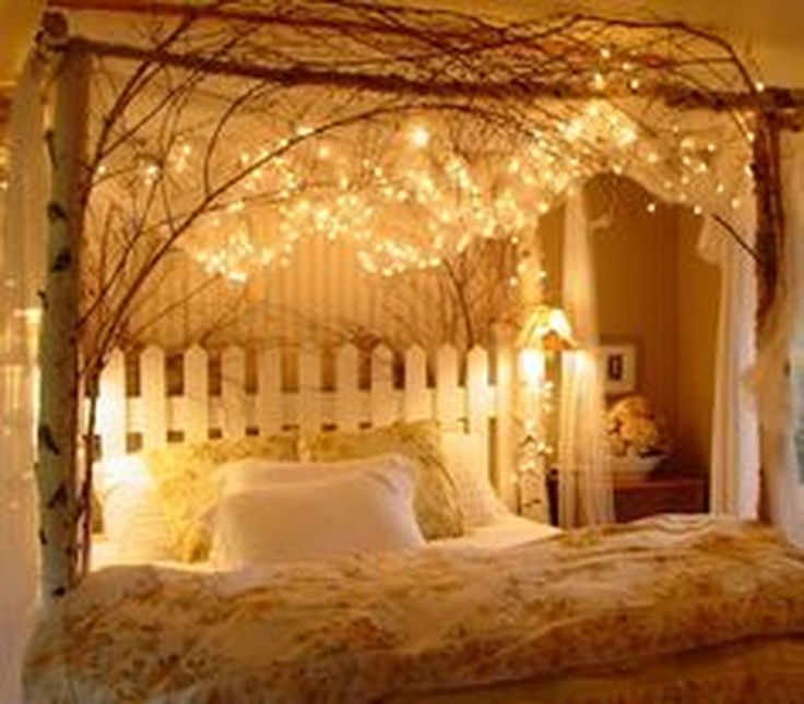 Best 25 Romantic Bedroom Colors Ideas On Pinterest: Best 25+ Romantic Master Bedroom Ideas On Pinterest