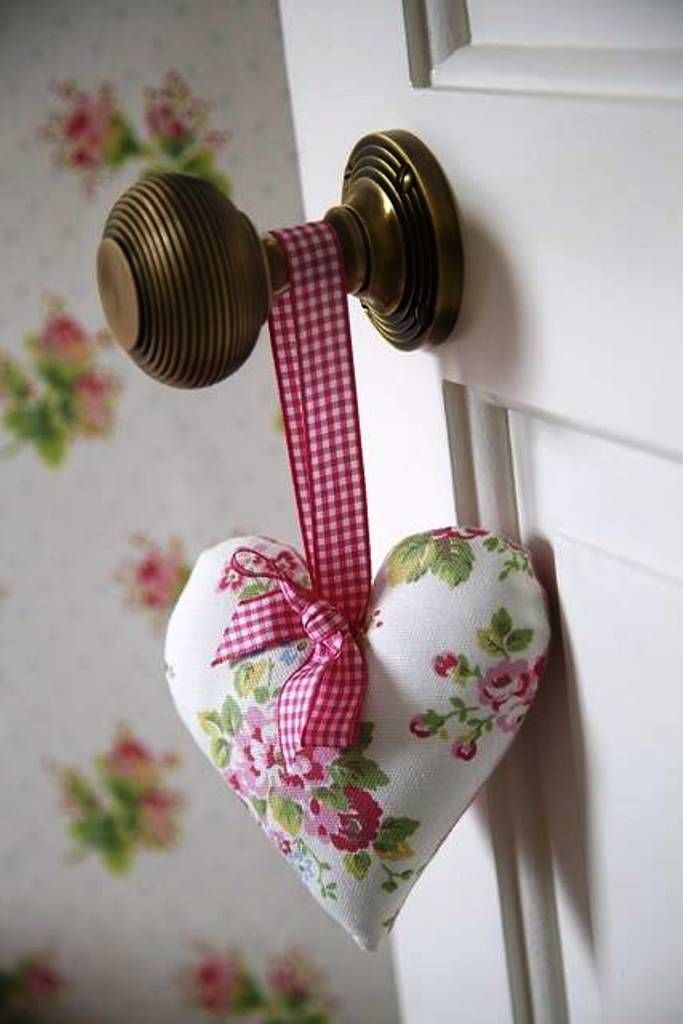 adorno puerta