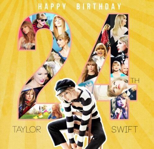 Celebrity Birthdays December 13th