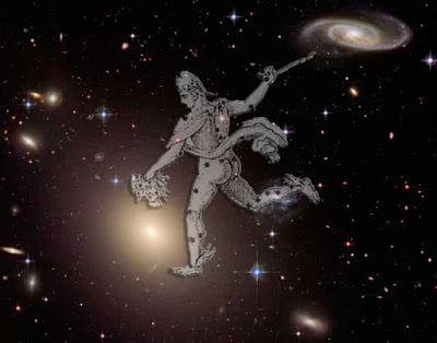 ΕΛΛΑΝΙΑ ΠΥΛΗ: Ερμής ο Τρισμέγιστος και η «Θεία Αποκάλυψη»