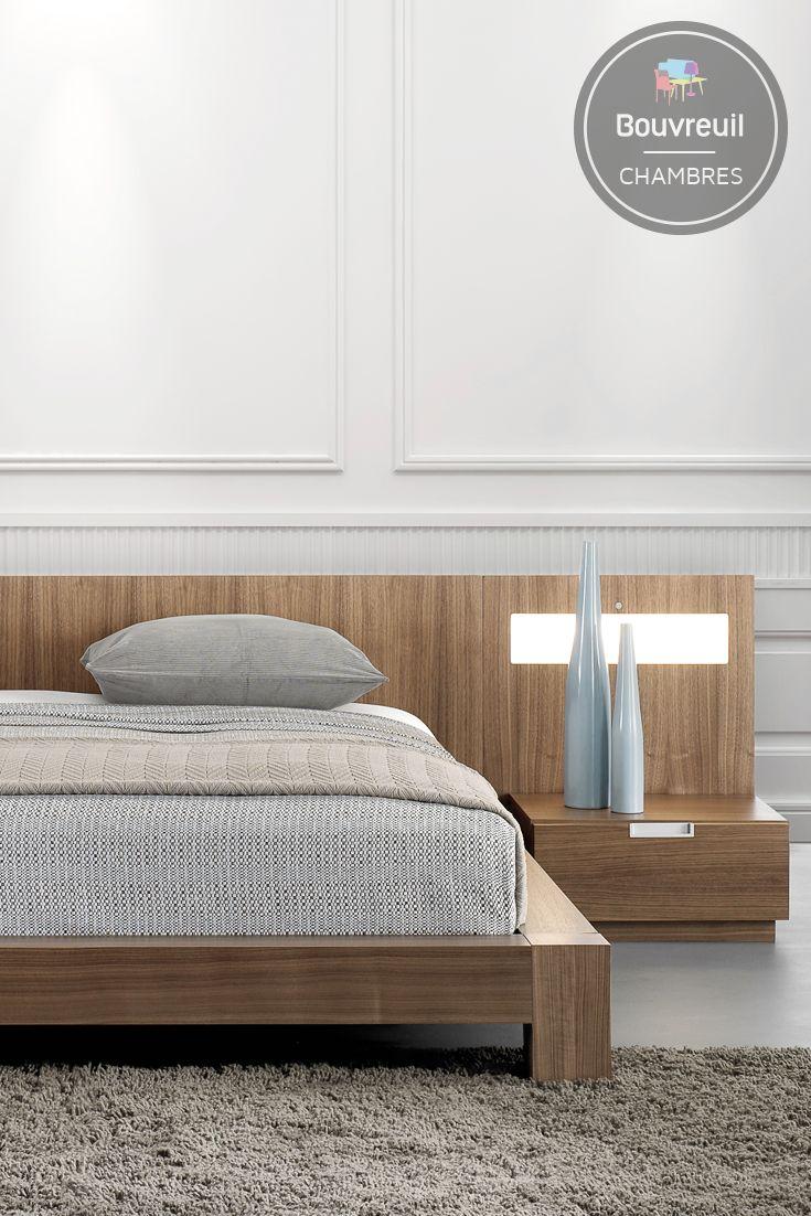 amisco bridge bed 12371 furniture bedroom urban. Saints, Bedrooms, Santos Amisco Bridge Bed 12371 Furniture Bedroom Urban