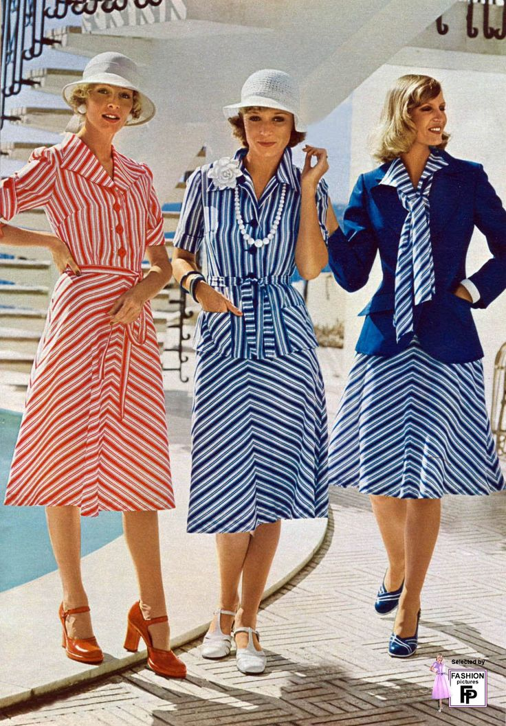 1000+ Images About Fashion 1970-1990 On Pinterest
