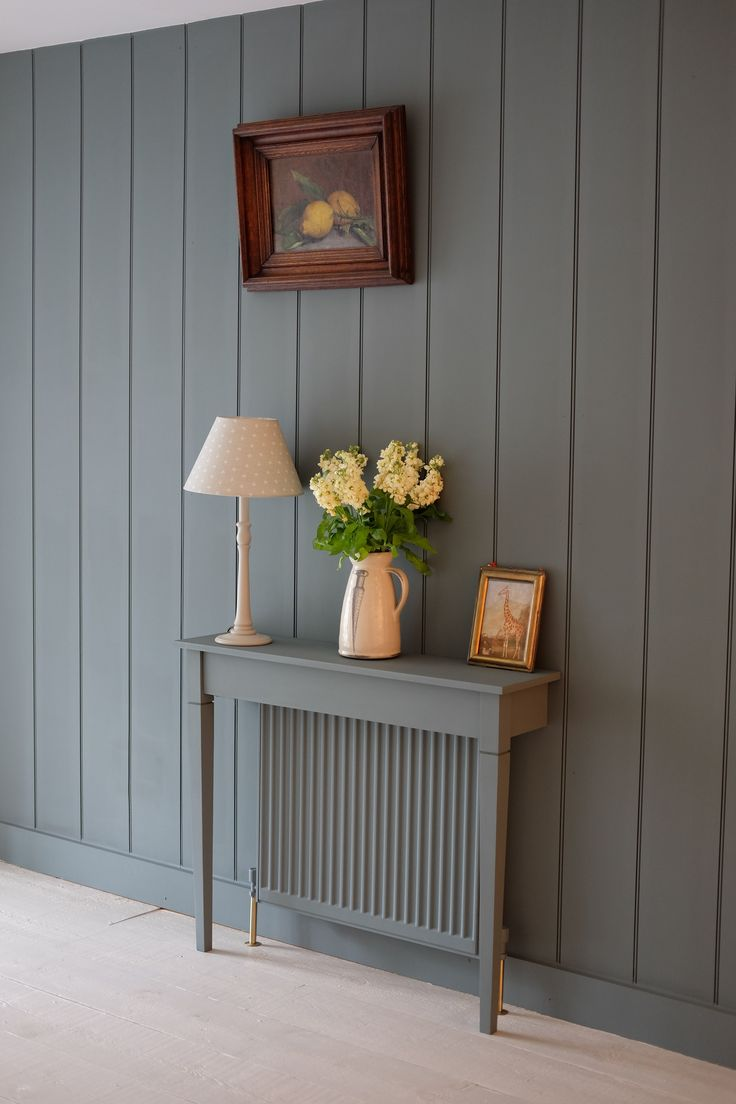 Radiator Love – Heating Up Your Homes In Style