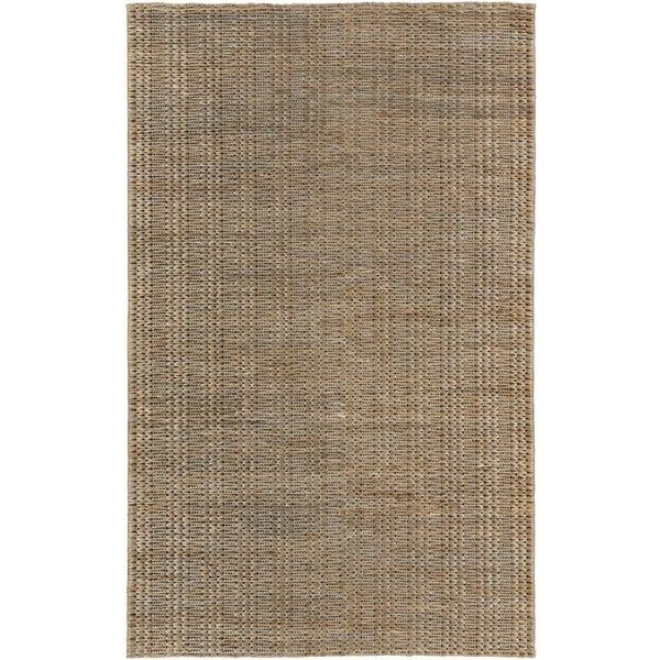SuryaTropicsTRO-1031 Rug (315 MXN) ❤ liked on Polyvore featuring home, rugs, bright colored rugs, hand-loomed rug, textured rugs, tropical rugs and jute rug