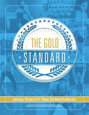 history of the gold standard In the gold standard in theory and history, edited by barry eichengreen, 141-65  gold and the gold standard: the story of gold money – – past,.