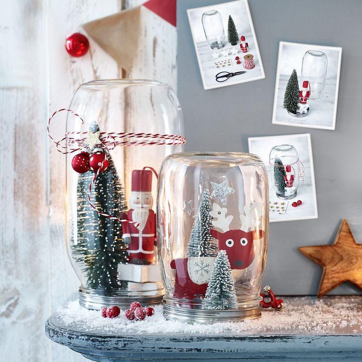 25 einzigartige depot deko ideen auf pinterest deko weihnachten depot weihnachtsdeko depot. Black Bedroom Furniture Sets. Home Design Ideas