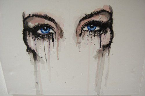 crying drawings tumblr Car Tuning