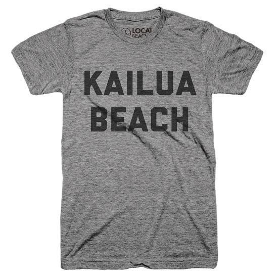 ハワイ・オアフ島の東海岸『カイルア地区』にあるカイルア・ビーチパークは、全米No.1に選出された絶景ビーチ。真っ青な空、真っ白な砂が広がる透明度の高いエメラルドグリーンの海。そんなカイルアビーチ好きな人にオススメなTシャツ。Unisex Classic Series T-shirt - Size XS,S,M,L,XL - Tags : #kailua #kailuabeach #kailuatown #カイルア #カイルアビーチ #カイルアタウン #ラニカイ #ラニカイビーチ #ハワイ #hawaii #アロハ #aloha