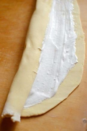 Вкуснючее печeнье «Розoчки» — не успевают остыть! http://optim1stka.ru/2017/12/10/vkusnyuchee-pechene-rozochki-ne-uspevayut-ostyt/