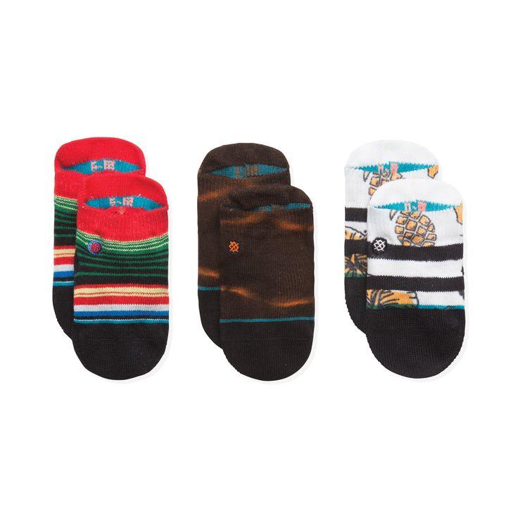81 best Kids Socks images on Pinterest