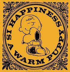 ~ Happiness <3