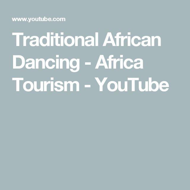 127 besten African cultural dance Bilder auf Pinterest