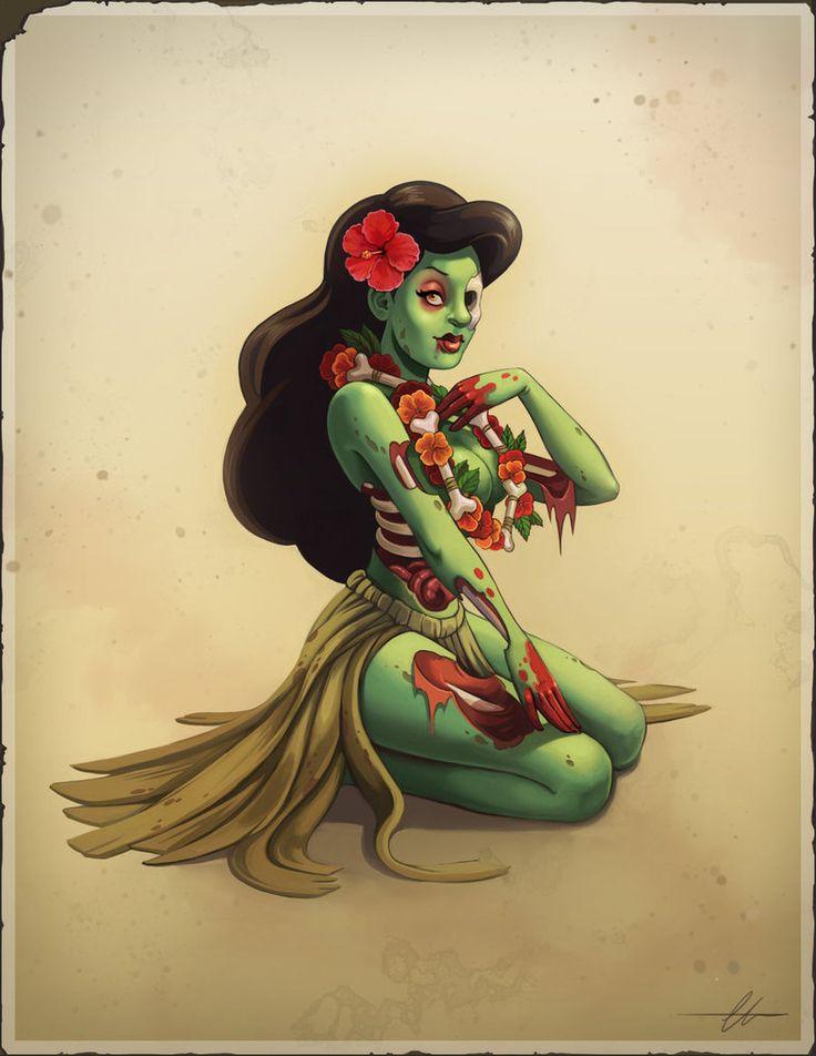 die besten sexy hot nude geisha