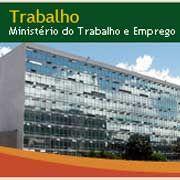 PROF. FÁBIO MADRUGA: MTE: Planejamento deve autorizar mais de 800 vagas...