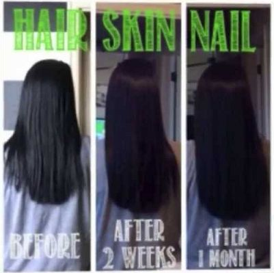 It Works Hair, Skin, and Nails - Learn about It Works protein shakes and the It Works Wraps ingredients. | Learn about It Works protein shakes and the It Works Wraps ingredients.