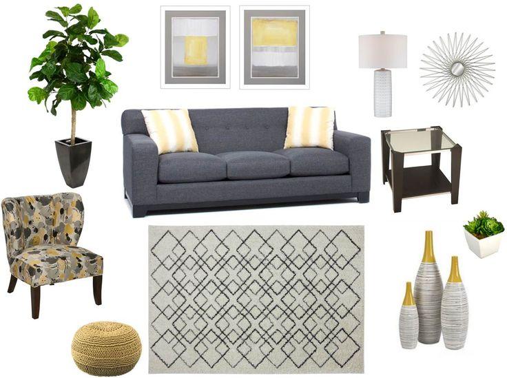 The Bliss | Jeromeu0027s Furniture