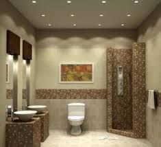 Best 25 5X7 Bathroom Layout Ideas On Pinterest  Small Bathroom Adorable 9X5 Bathroom Style Inspiration Design